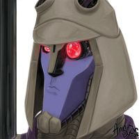 Animated Blitzwing by Ultra-Raptor