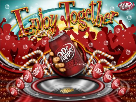 dr. pepper essay contest These savvy social media scholarship opportunities can help pay for college   dr pepper offers students the chance to win up to $100,000 in.