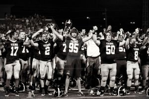 Berry vs. Maryville by BCMPhotography
