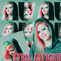 blends de avril lavigne2 by edittionsgaby