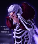 Ginjo. I can't ever forgive them!!! by KSei