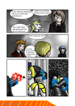 The Red Team volume 5 page 29 by shoop400