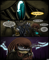TMOM Issue 1 page 14 by Gigi-D