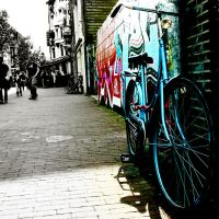 colour the world by freakeesh