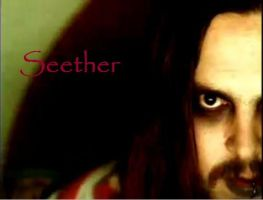 Seether Remedy by seetherplz