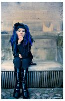 thought by feeora