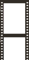 Film PNG by Melody478