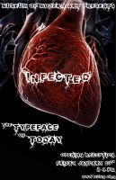 Infected by xForEverInMyDreamsx
