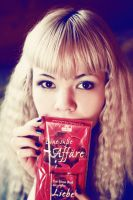 Insanity on Germany by 13-Melissa-Salvatore