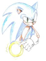 Sonic-CP by ss2sonic