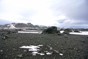 Iceland 083 by 3ff3ction