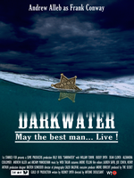 Epic Movie Contest 2012 - Darkwater series 2 of 4 by botkgb