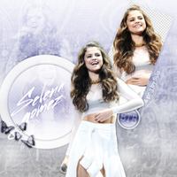 Png Pack (36) Selena Gomez by SilaEOfficial