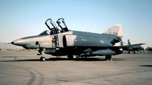 66-0408 as a High Rollers Jet by F16CrewChief