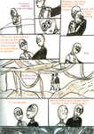 SPB pg 65 The Iron Forest by JgalDragonborn