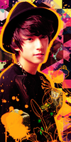 CHILLIN HAWTIES! - B1A4 Avatar by foreverGIKWANG