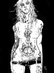 VALET_90 minutes by EricCanete