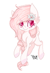 .:Commission for ballerinako:. #2 by XimerEnergy