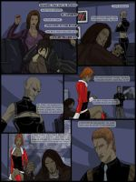 Vampire: See No Evil - Page 22 by lancea