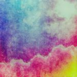 Background: Faux Painted 2 by HGGraphicDesigns