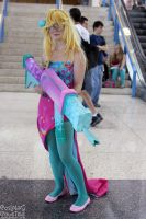 Metrocon 2012 49 by CosplayCousins