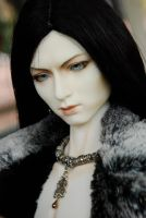 Gackt 02 by anda-chan