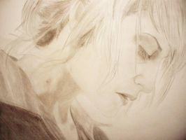 Emily Haines ii by scnadams