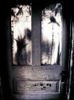 the door to yesterday by weeja