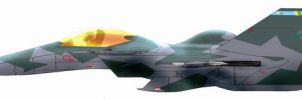 F-26a by Secolin