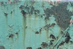 Rust texture by So-ghislaine