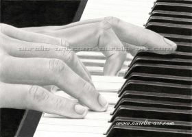 Piano by aurelia-acc