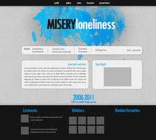 test by miseryloneliness
