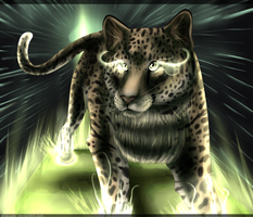 :P O W E R: by eliza1star
