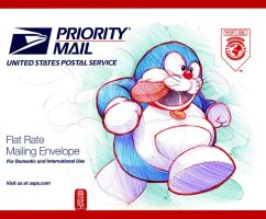 mail-out: 024 by fydbac