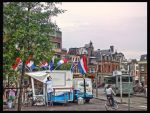 HDR Leiden III by jdesigns79