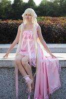 Chii - Chobits 4 by Cheza-Flower