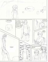 Twokinds of Weird page 3 by KittySilver