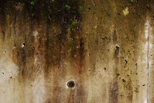 Texture Stock-12 by slave-screams-stock