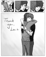 Hidden Love - Chapter 1 - Page 7 by xLilacNiallDoex