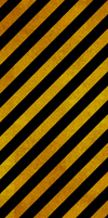Caution custom box background by Eyenoom