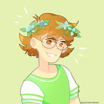 pidge by 6oys