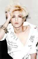 2012 diary Taemin_2 by limit73er