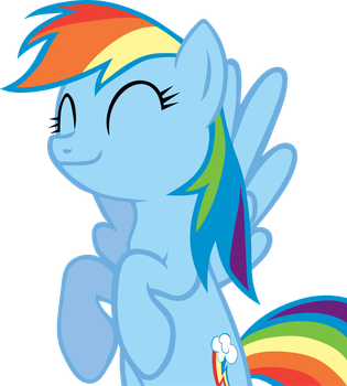 Happy Dash by Cheezy805