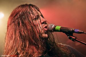 2010-08-21   Dying Fetus   04 by cbaeriswyl