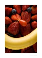 fruitface by Omega300m