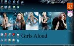Girls Aloud screenshot 2 by snakegirl94