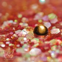 da una parte aureo by kyokosphotos