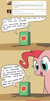 Juice Box Entity Theory by DocWario