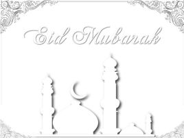 Eid 1new1a by navlife