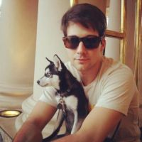 James and Fox agian. by BTRMusic